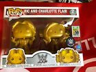 Ultimate Funko Pop WWE Figures Checklist and Gallery 121
