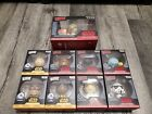 Funko Dorbz Lot of 9 Star wars Disney store exclusives