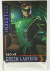 Ultimate Green Lantern Collectibles Guide 58