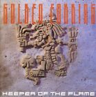 Golden Earring - Keeper Of The Flame (CD Used Very Good)