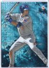 2014 Bowman Sterling Baseball Asia-Pacific Exclusives Info 13