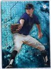 2014 Bowman Sterling Baseball Asia-Pacific Exclusives Info 14