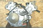 2000-2001 00 01 Honda Rvt1000 Rc51 Engine Motor 11K Miles 30 Day Guaranteed
