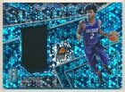 Elfrid Payton Rookie Cards Guide and Checklist 48