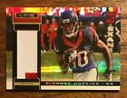DeAndre Hopkins Rookie Card Checklist and Guide 31