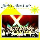 NEW - Holy by Florida Mass Choir