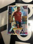 2019-20 Topps UEFA Champions League Match Attax Cards 9