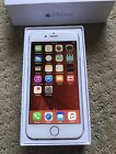 RARE iOS 934 APPLE iPhone 6 128GB A1549 47 GSM Unlocked AT