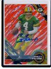 Full Brett Favre Rookie Cards Checklist and Key Early Cards 17