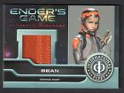 2014 Cryptozoic Ender's Game Trading Cards 22