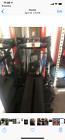 BOWFLEX TREADCLIMBER TC5000 GOOD CONDITION- LOCAL PICKUP