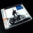 Mr. Big - Get Over It JAPAN CD+Bonus Track W/OBI AMCY-7080 #115-2