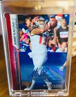 2015 Topps Field Access Football Cards 12