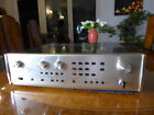 Accuphase C-230 , High End Stereo-Vorstufe TOPP !!