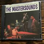 Mastersounds - Buddy & Monk Montgomery; Crabtree, Richie; Buddy & Monk Montgom..