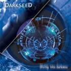 DARKSEED: DIVING INTO DARKNESS (CD.)