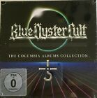 Blue Oyster Cult - Complete Columbia Albums Collection (Öyster - Collectiön)