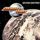 Frehley's Comet - Second Sighting (CD Used Very Good)