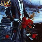 Tormato by Yes (CD, Aug-1994, Atlantic (Label))