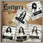 Evergrey: Monday Morning Apocalypse =CD=