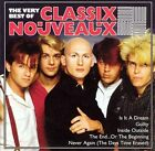 CLASSIX NOUVEAUX The Very Best Of CD MINT UK Import New Wave Depeche Mode
