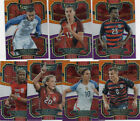 Collect the Stars of the 2015 Women's World Cup 19