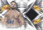 2019 Topps WWE Undisputed Wrestling Cards 11