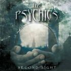 Psychics - Second Sight (CD Used Very Good)