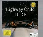 Highway Child [CD] JUDE Ken Asai (PAPER COVER CASE)