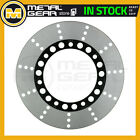MetalGear Brake Disc Rotor Front L for KAWASAKI Z 440 C Twin 1981