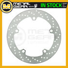 Brake Disc Rotor Front R BMW R1100 S Boxer Cup Replica  2001 2002 2003 2004 2005