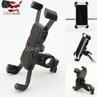 Handlebar Cell Phone Holder Mount for Harley Davidson Street Glide FLHX Touring
