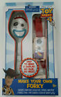 Disney Pixar TOY STORY 4 Make Your Own FORKY Kit easy to create no glue needed
