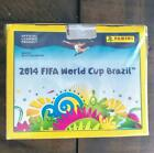 2014 FIFA World Cup Soccer Cards and Collectibles 28