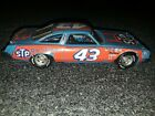 Preowned Richard Petty 43 Franklin mint 1 24 diecast cars