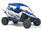 YAMAHA YXZ1000R 2017 SS PADDLE SHIFT BUGGY OFF ROAD ROAD REGISTERED AGRICULTURAL
