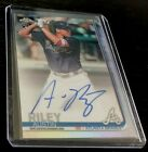 Top Austin Riley Rookie Cards and Prospects 20
