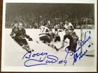 Gordie Howe Cards, Rookie Card Info and Autographed Memorabilia Guide 35