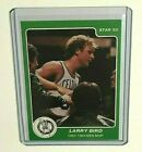 Top 10 Larry Bird Cards of All-Time 13
