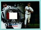 Albert Pujols Baseball Cards, Rookie Card Checklist, Autograph Guide 10
