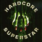 Hardcore Superstar - Beg For It (CD Used Very Good)