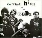 GODZ: CONTACT HIGH WITH THE GODZ (CD.)