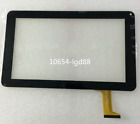 New Touchscreen Panel Digitizer replacement for 9