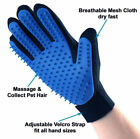 Hot Magic Cleaning Brush Glove Rope for Pet DogCat Massage Grooming