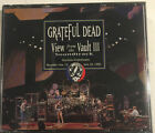 Grateful Dead View From The Vault Soundtrack - Volumes 1-4