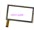 7 Inch For Maxwest Tab-7160DC Touch Screen Digitizer Tablet Glass Replacement#9