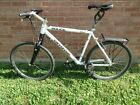 CANNONDALE POLICE CAAD 2 MOUNTAIN BIKE 21 24 SPEED THUDBUSTER MADE IN USA GC