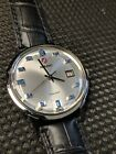 Rado starliner Automatic Swiss vintage Mens Watch