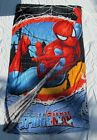 2014 Panini Ultimate Spider-Man Stickers 19