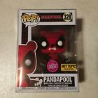 Ultimate Funko Pop Deadpool Figures Checklist and Gallery 68